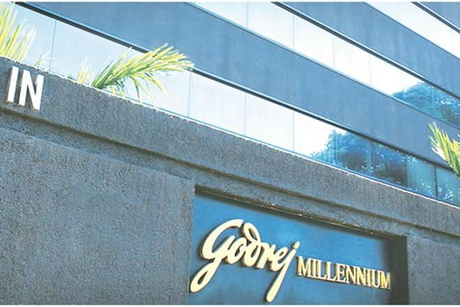 Godrej Properties has received over 200 awards and recognitions in recent years
