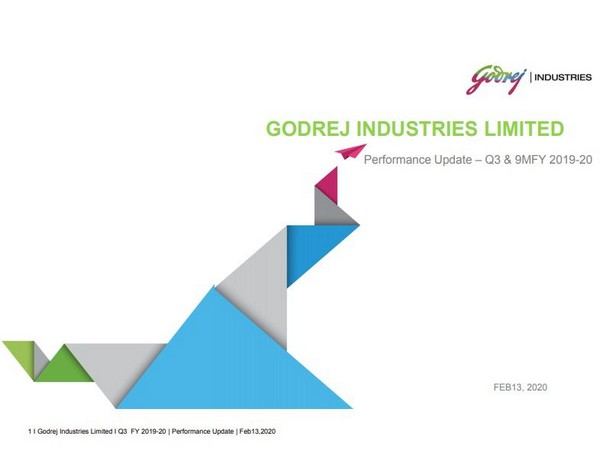 The group interests in consumer goods, real estate, agriculture and gourmet retail