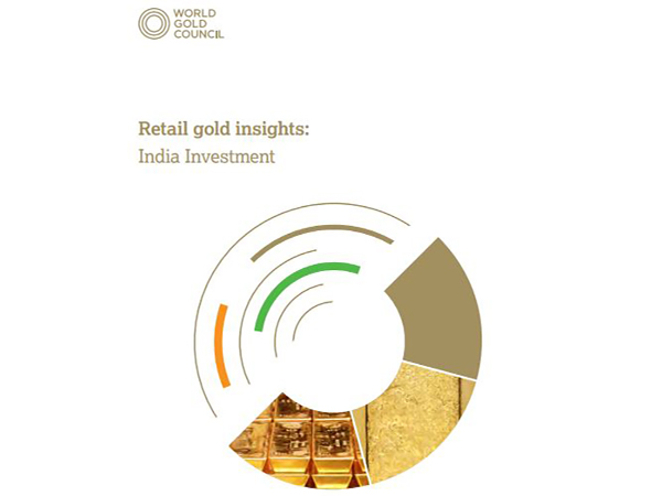 India's gold market is one of the largest and most well-established in the world