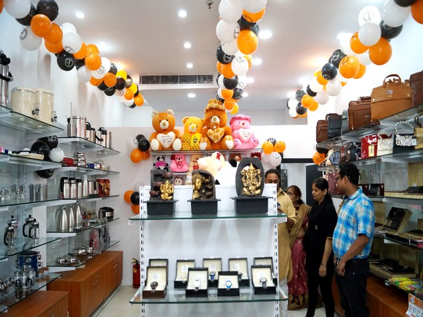 GoodEase inaugurates another store in Ghaziabad