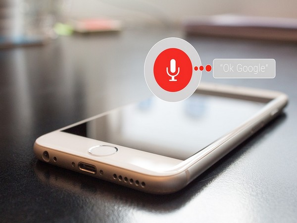 More than a thousand recordings are claimed to have been leaked. Google said that it is investigating the matter.