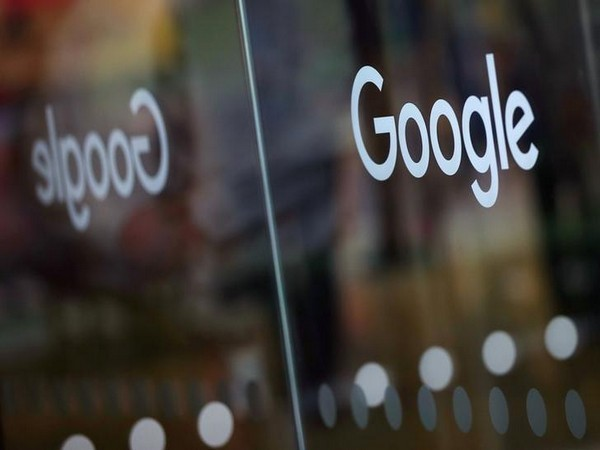 Google features vaccine info panels to search (Image courtesy: Twitter)