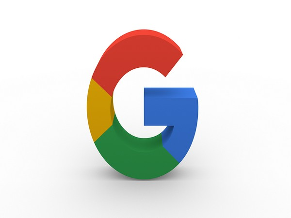 However, if Google's search algorithm considers results relevant to your search term, there may be more than two listings from the same site.