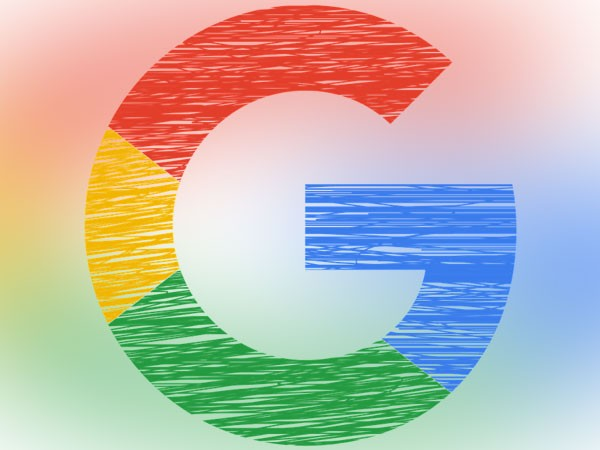 The HRC suspended the Corporate Equality Index rating pending remedial steps by Google.
