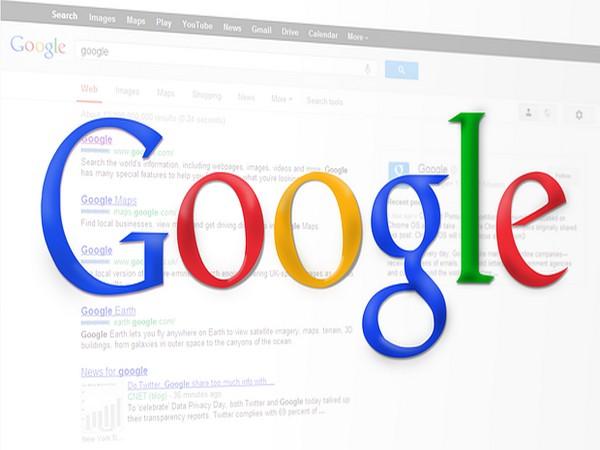 как убрать автозаполнение из браузера гугл хром