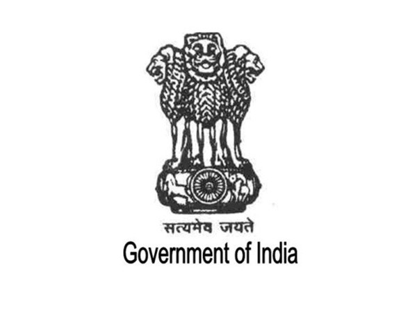 A Joint Working Group will be set up comprising members from the ISRO and Bolivian Space Agency (ABE).