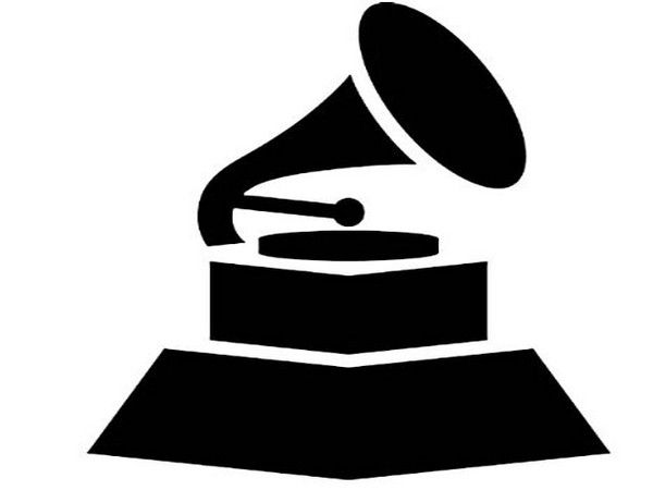 The Recording Academy has announced the star-studded lineup of presenters who are up to host the 62nd Annual Grammy Awards.