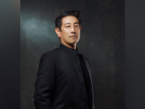 'Mythbusters' former host Grant Imahara (Image Source: Instagram)