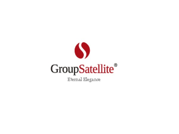 Group Satellite