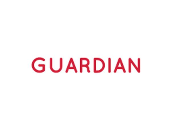Guardian GNC