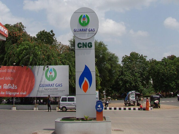 The company is strategically aligned to energise India's natural gas vision