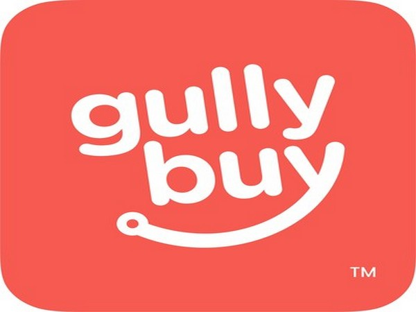 GullyBuy