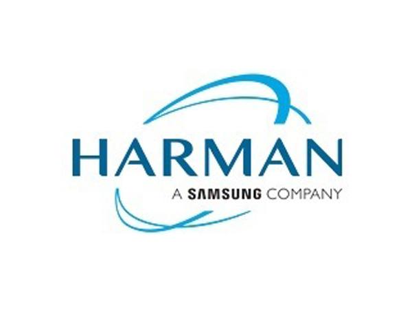 HARMAN India