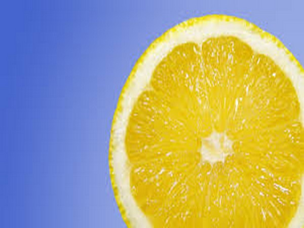 Lemons are especially good sources of Vitamin C which is necessary to treat Scurvy