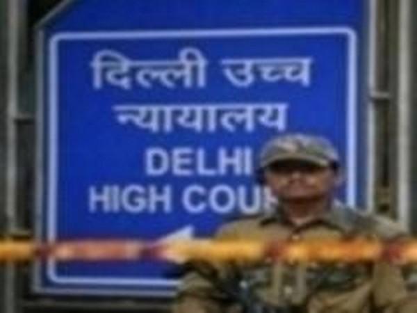 The Delhi HC has slated the matter for October 1.