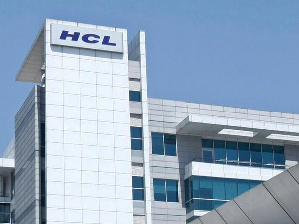 HCL currently employs 1,600 people in major Australian cities.