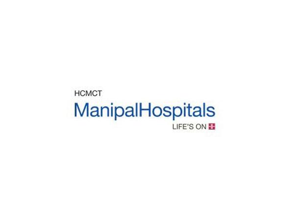 HCMCT Manipal Hospitals
