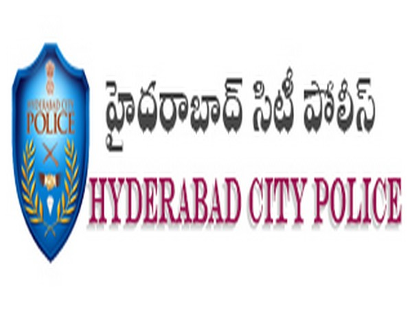 Hyderabad police said it will register a case in the case.