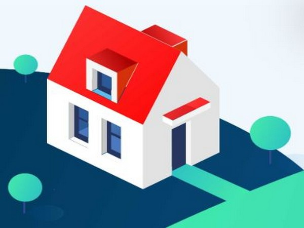 HDFC is a leading provider of housing finance in India