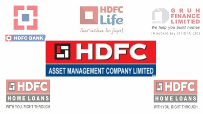 The company has 14.7 pc market share in the mutual fund industry