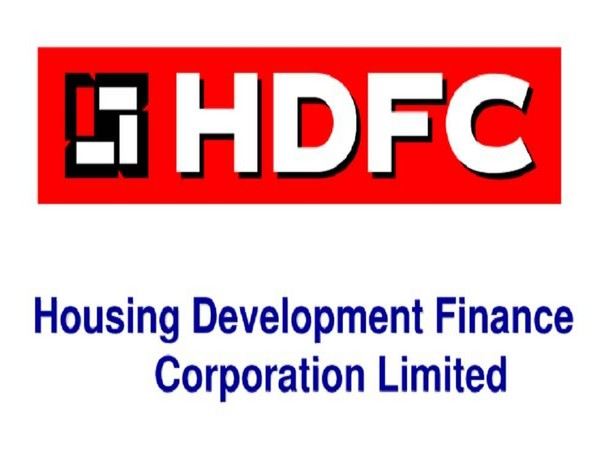 PBOC held 1.75 crore shares of HDFC during the quarter that ended in March, according to data submitted by the company to the BSE.