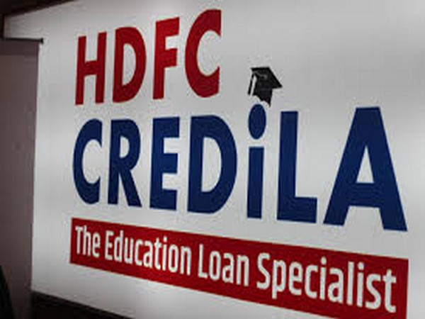 The shares will be bought from HDFC Credila promoters Ajay Bohora and Anil Bohara