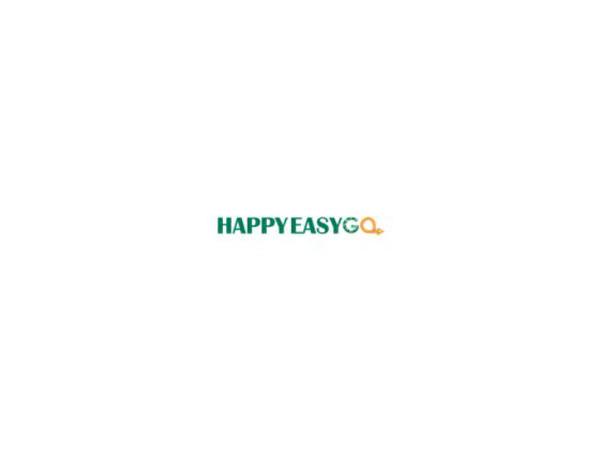 HappyEasyGo