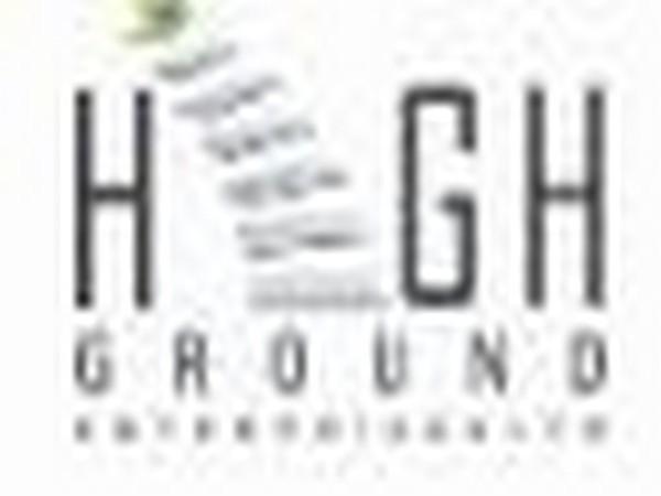 HGEL logo