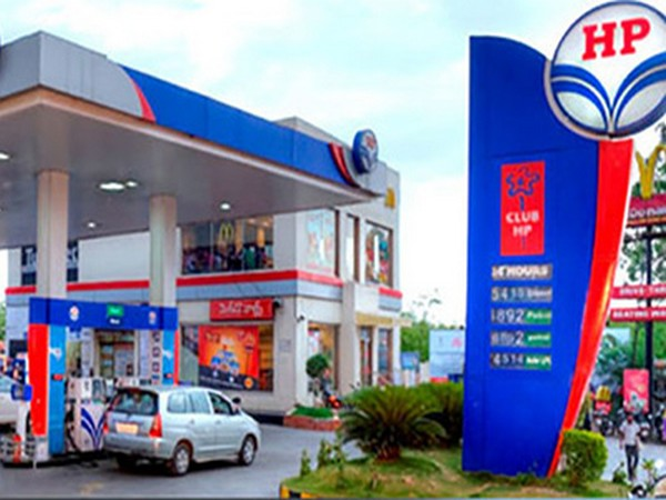 Government interference in fuel prices if any will be temporary and limited