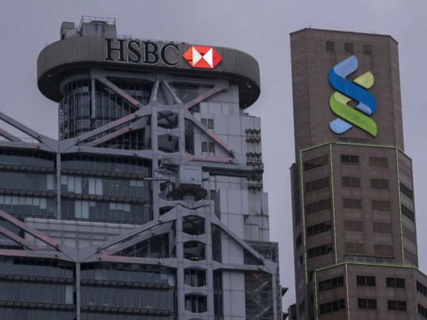 The reporting was based on more than 2,100 SARs filed by banks and financial institutions. (Photo: SCMP)