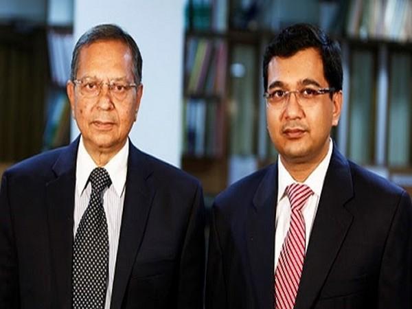 HSL team is keen to further explore potential of SAARC market