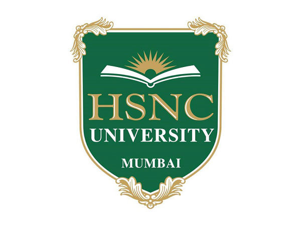 HSNC University's Curriculum Shaping the Future