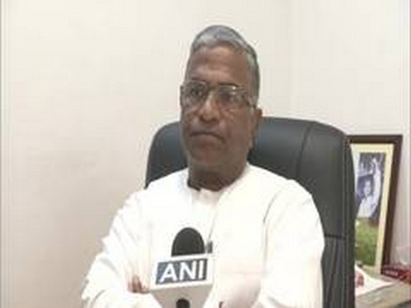 Jonas Brothers' Happiness Begins album cover (Image Courtesy: Instagram)