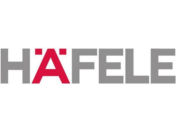 Hafele Discoveries
