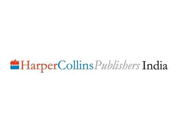 HaperCollins Publishers India