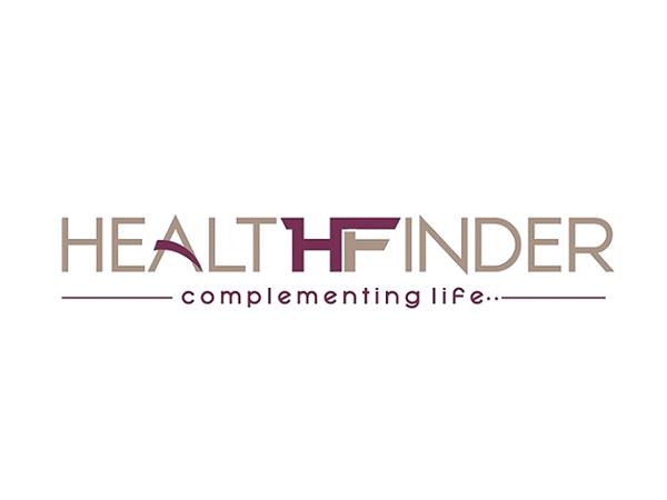 HealthFinder