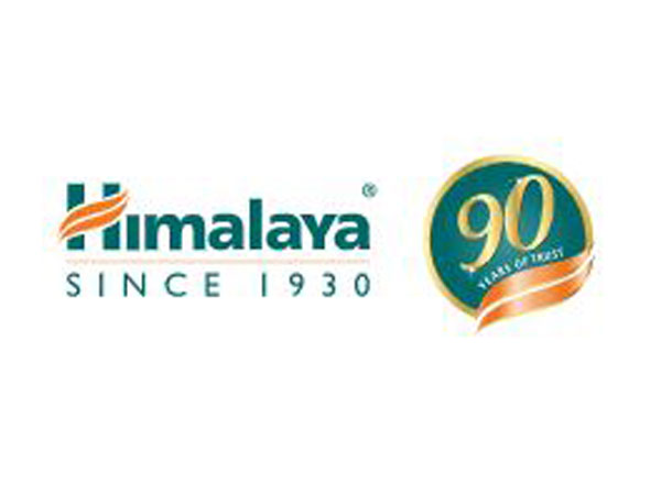 The Himalaya Drug Company
