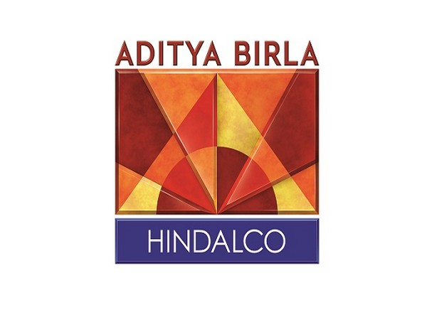 Hindalco Industries Limited logo