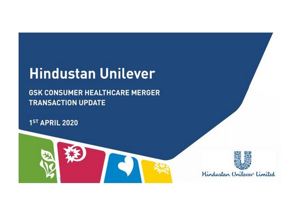 Nine out of 10 Indian households use Hindustan Lever products