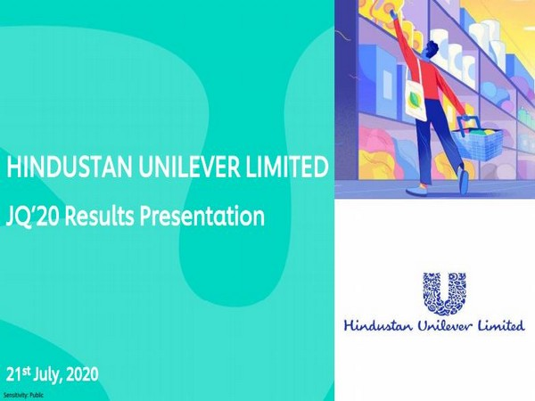 Nine out of 10 Indian households use Hindustan Unilever products
