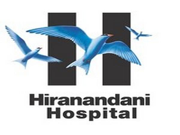 Hira Hospital Logo
