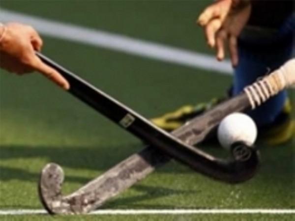 Indian hockey teams progress to finals