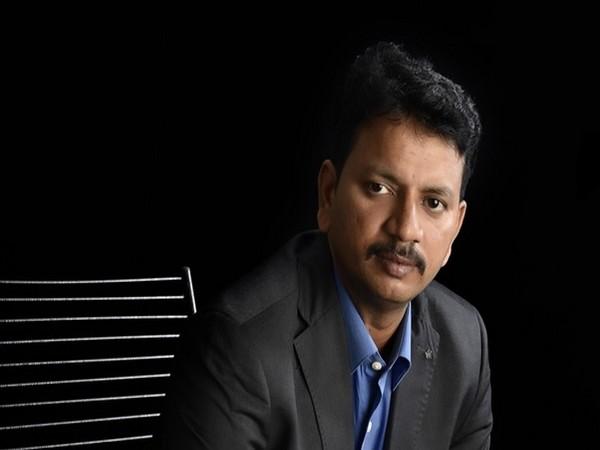 Homes247.in Founder - Priyatham Kumar