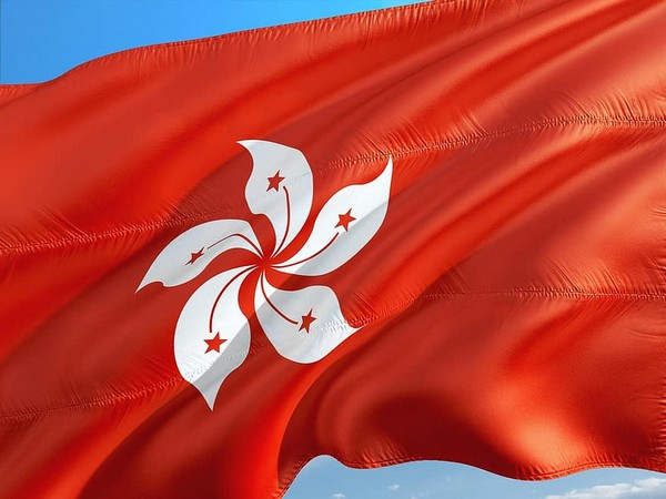 A vetting committee has been set up in Hong Kong to screen out 'unpatriotic' candidates in elections.