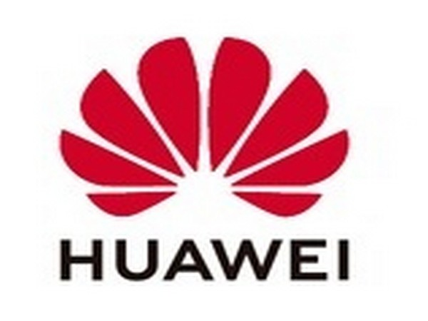 Huawei Claims No.1 Spot in European Patent Office Ranking 2019; Reaffirms its Leadership in Tech-innovation