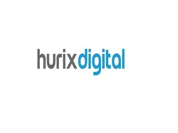 HurixDigital