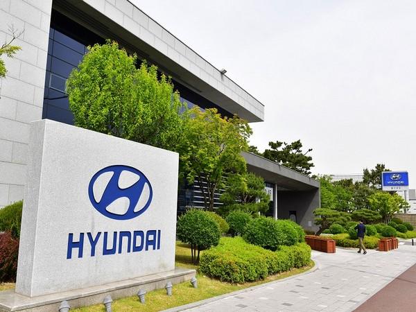 Hyundai Motor's Ulsan Plant 3 and 5 and Kia Soha Plant 2 decided to suspend operation. (Photo Credit - Hyundai Motor)