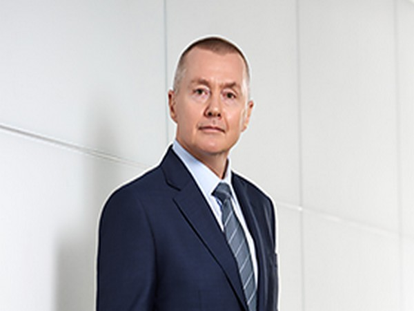 Walsh retired from International Airlines Group (IAG) in September last year.