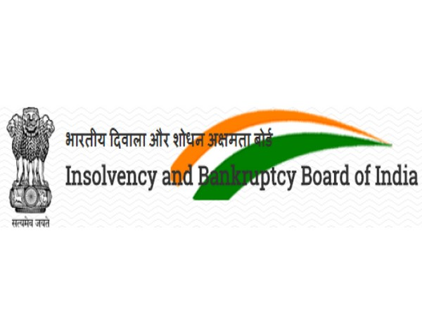 IBBI enforces rules under the Insolvency and Bankruptcy Code