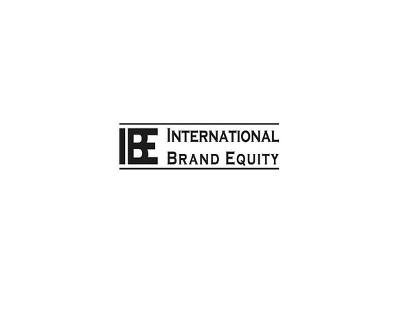 International Brand Equity
